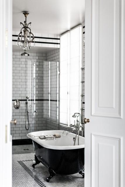 hotel-providence-paris-salle-de-bain-baignoire