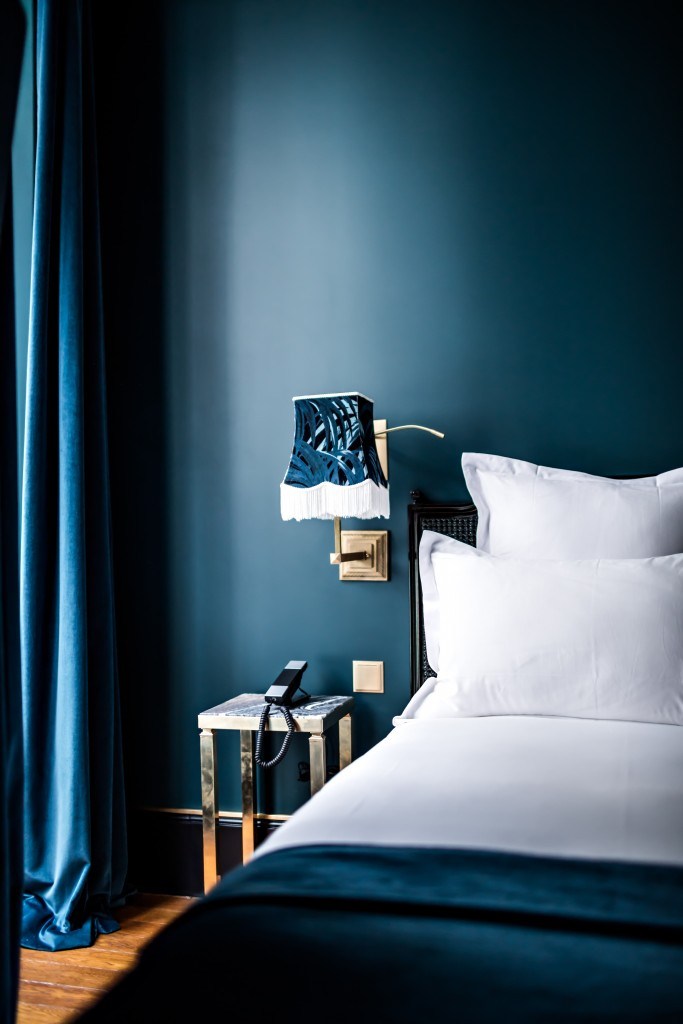hotel-providence-paris-chambre-classique