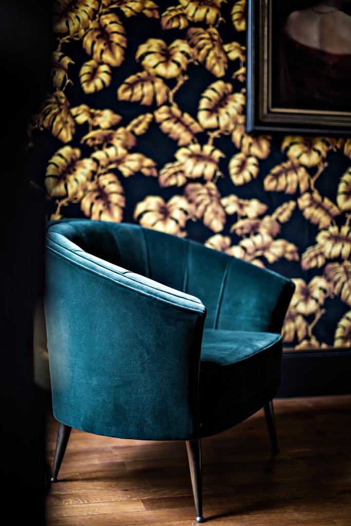 hotel-providence-paris-coin-salon-chambre-deluxe