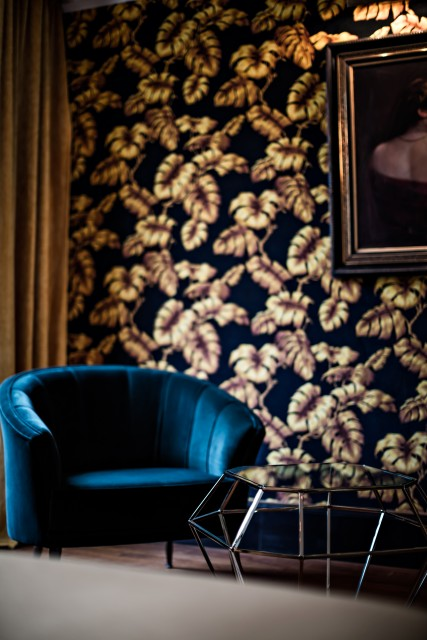 hotel-providence-paris-lounge-deluxe-room