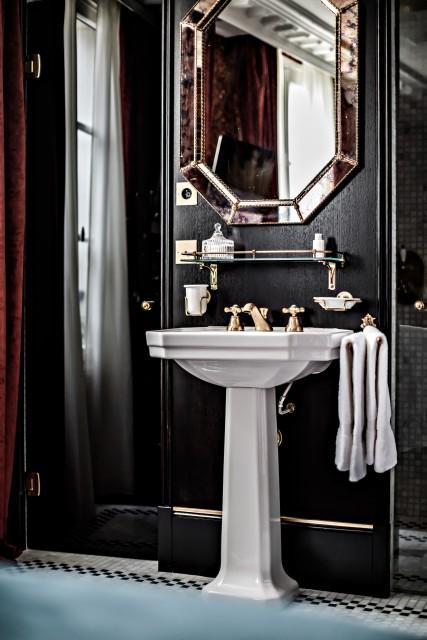 hotel-providence-paris-chambre-mini-salle-de-bain