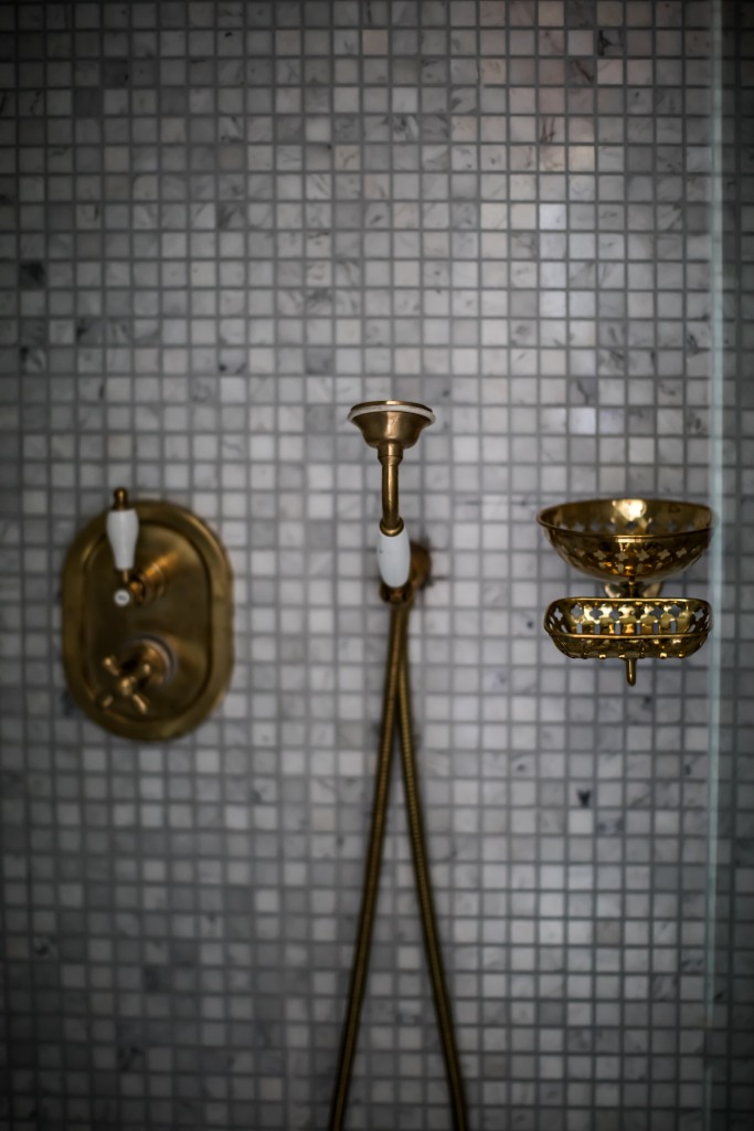 hotel-providence-paris-chambre-mini-detail-salle-de-bain