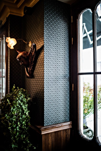 hotel-providence-paris-chic-details-lobby