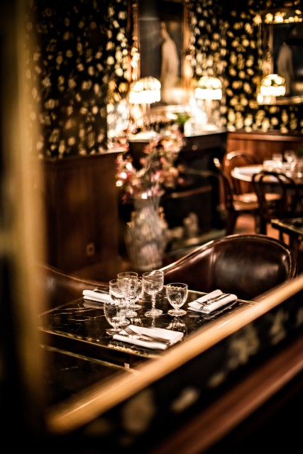 hotel-providence-paris-restaurant-chic-decor