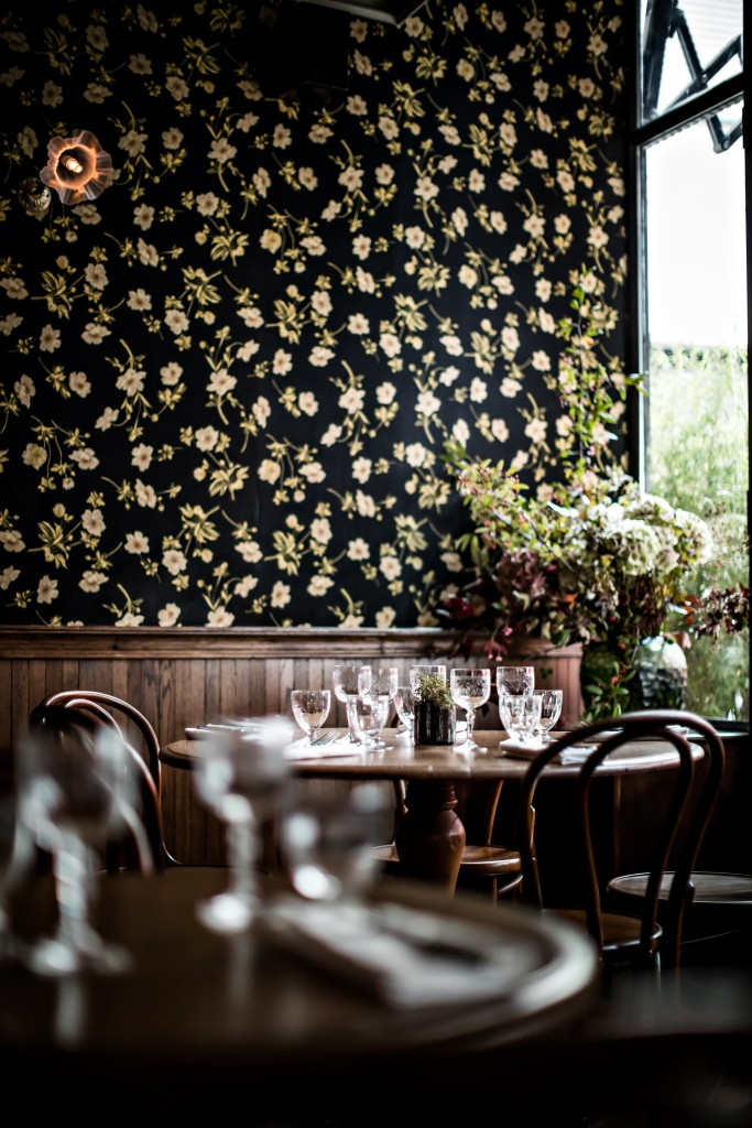 hotel-providence-paris-decoration-florale-restaurant