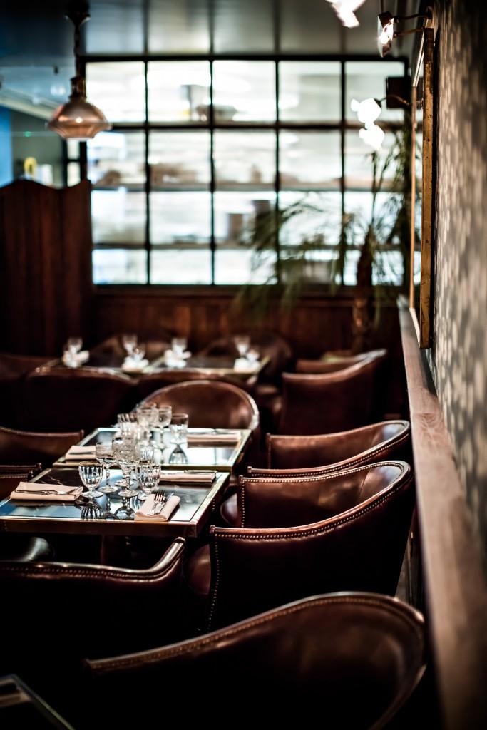 hotel-providence-paris-restaurant-parisien