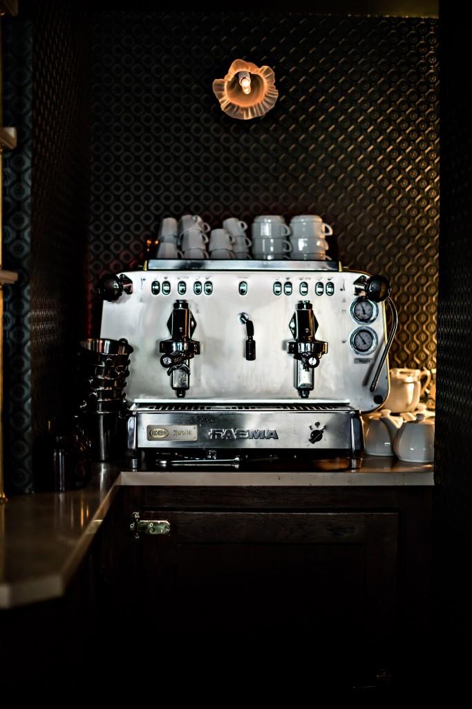 hotel-providence-paris-barista-cafe