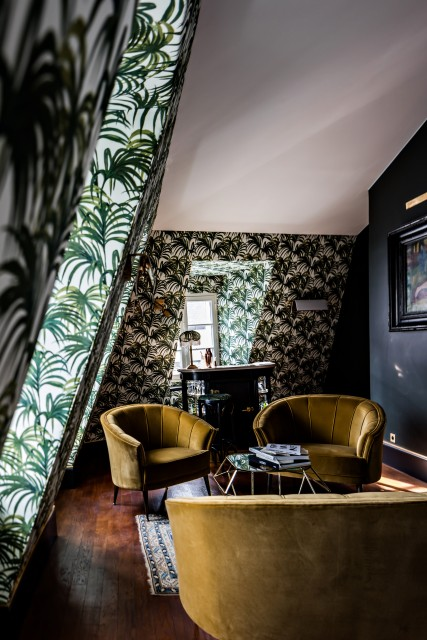 hotel-providence-paris-suite-lounge