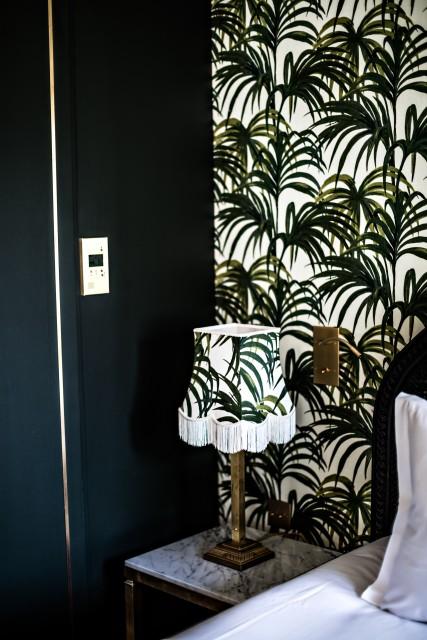 hotel-providence-paris-detail-decoration-suite