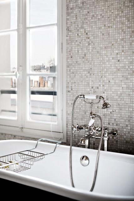 hotel-providence-paris-detail-salle-de-bain