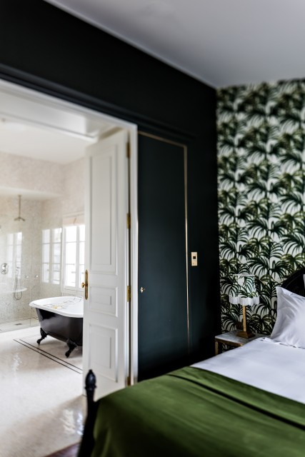 hotel-providence-paris-chambre-baignoire