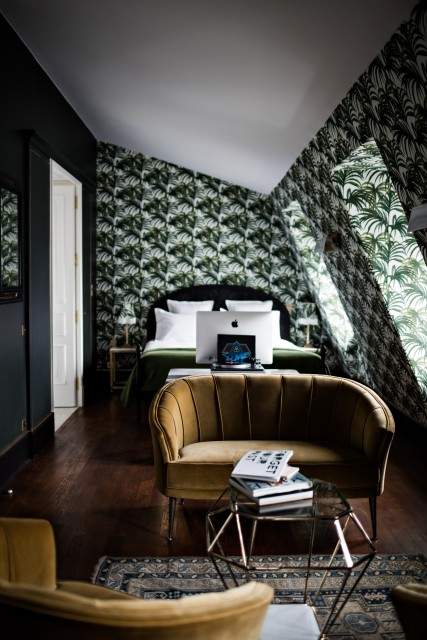 hotel-providence-paris-suite-under-the-parisian-roofs