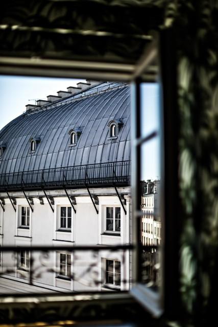 hotel-providence-paris-chambre-avec-vue
