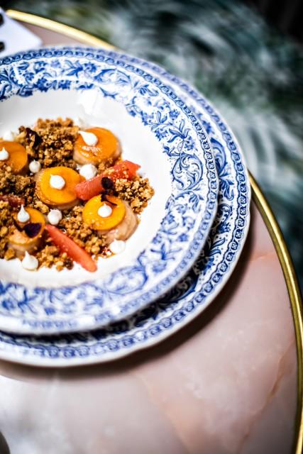 hotel-providence-paris-restaurant-dessert