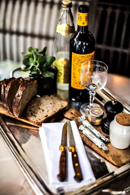 hotel-providence-paris-aperitif-terrasse-restaurant