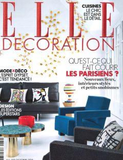 hotel-providence-paris-parution-presse-elle-decoration-2015