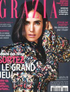 hotel-providence-paris-parution-presse-grazia-2015