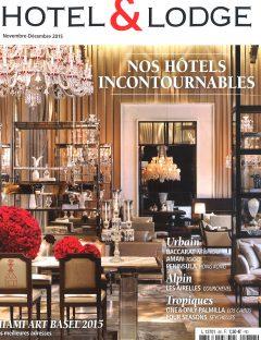 hotel-providence-paris-parution-presse-hotel-lodge-2015