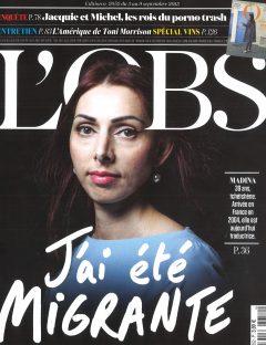 hotel-providence-paris-parution-presse-lobs-2015