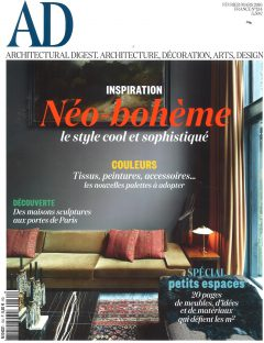 hotel-providence-paris-parution-presse-architectural-digest-2016