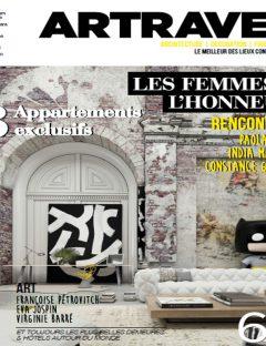 hotel-providence-paris-parution-presse-art-travel-2016