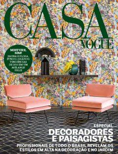hotel-providence-paris-parution-presse-casa-vogue-2016